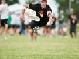 Рождение нового спорта - Алтимат Фрисби