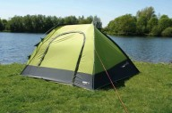 Простые советы по уходу за палаткой