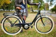 Обзор новинок: велосипеды Dorozhnik 2017 (made UA)