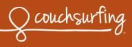 Couchsurfing або як подорожувати задарма?