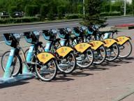 Призыв ООН о пешеходной и велоинфраструктуре