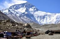 Китай открывает новые ворота в Гималаи