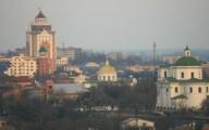 Топ-7 лучших исторических городов и городков Украины