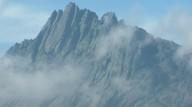 5 самых дорогих вершин мира