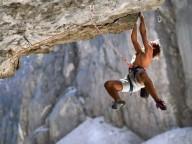 Как побороть страх высоты в скалолазании
