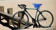 Manta MS9 - другой взгляд на велоседло