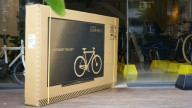 Велосипед или телевизор: как в Голландии обманывают почту