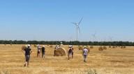 Промышленный туризм: почему стоит посетить Ботиевскую ВЭС