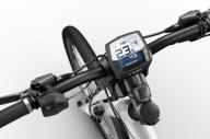 Bosch вводит систему ABS на электровелосипедах