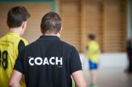 Профессии требующие высокой активности в Харькове