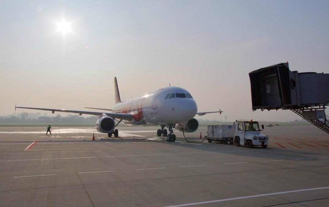 Купить авиабилет из оренбурга в душанбе