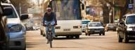 ПДД для велосипедистов: права, обязанности, штрафы