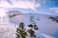 Где покататься на лыжах: гайд по курортам Европы