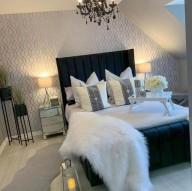 в Англии ищут тестировщика кроватей в роскошных отелях