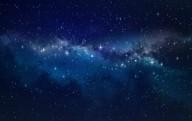 Австралийский телескоп быстро составил атлас Вселенной