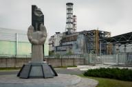 Гостуризм представил ролик о Чернобыле