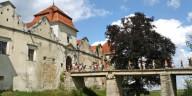 Львовщина ревитализирует 16 памятников культурного наследия