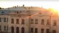 В Червонограде презентовали проморолик