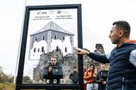На Закарпатье за год создали 7 новых объектов для туристов