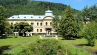 Дворец Гредлов станет туристической «меккой»