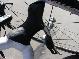 Электронный Dura-Ace в рейтинге лучших новинок