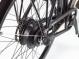 Вариатор для велосипеда