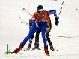 Кубок Европы по лыжному спринту состоится в Харькове