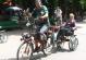Пересядут ли харьковские чиновники на велосипед?