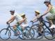 Каталог велосипедов 2012