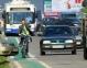 Чиновники опять обещают россиянам велотранспорт
