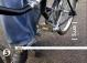 Одессит усовершенствовал велосипед