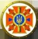 Харьковский турист заблудился в горах в Крыму