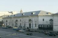 Музеи Москвы и Питера объявили свободный вход