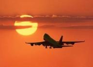 Возобновляется авиасообщение Харьков-Киев
