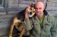 Путешественник и журналист отправился на Урал к лосям