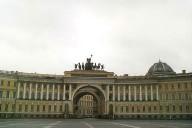 В Питере билеты в театры будут стоить по 10 рублей