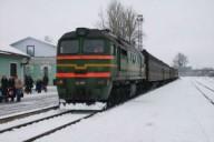 Харьковские дороги свободны для проезда - Облсовет