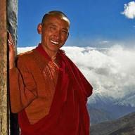 Тибет снова закрывается для посещений туристами