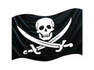 В Крыму открывается музей пиратов Черного моря