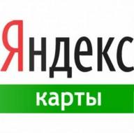 Яндекс.Карты познакомились с Киевом пока в бете