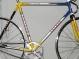 Харьковский велотрек будет отремонтирован