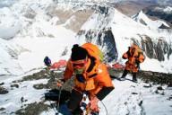 20-летие Ингушетии отметят восхождением на Эверест