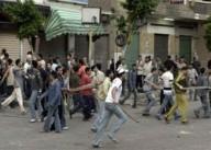 Украинцы массово отказываются ехать в Египет