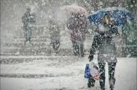 70000 крымчан остались без электричества