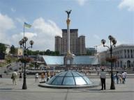 Киев развивает туризм в режиме онлайн