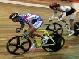 Соревнования по велоспорту на треке, посвященные 50-летию харьковского велотрека