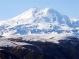 Три украинских альпиниста пропали на Эльбрусе
