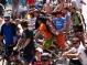 Конкурс ВелоРаботодатель года
