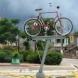 В Симферополе поставят памятник велосипеду
