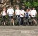 Конкурс ВелоРаботодатель года завершен